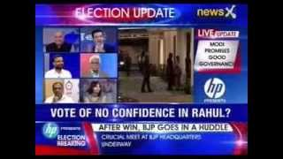 Uddhav Thackeray: We have not received any proposal - NEWSXLIVE