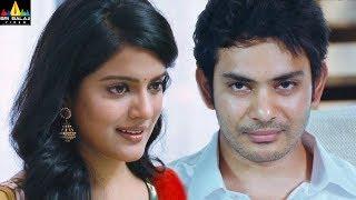 Raja Rani 2 Movie Scenes | Vishakha Singh Intro | Latest Telugu Movie Scenes | Sri Balaji Video - SRIBALAJIMOVIES