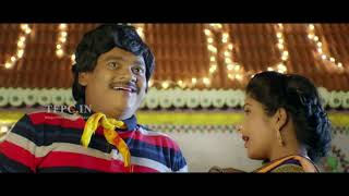 KD NO 1 Movie Video Song Promos | TFPC - TFPC