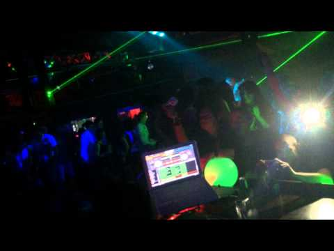 DJ L'Embrouille - Netlabel Mix 2007 Week 35
