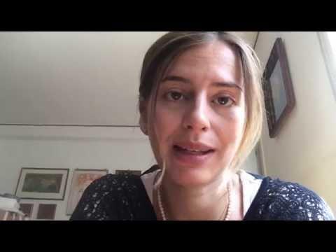 Sono incinta: Diario della gravidanza Primo TRIMESTRE