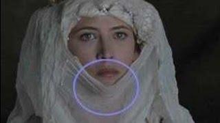 ◄|شاهد| أشهر 10 أخطاء في أفلام «هوليوود»: Troy وGladiator على رأس القائمة - المصري لايت