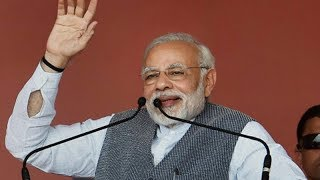 Most Indians believe in Modinomics: Times mega poll - TIMESOFINDIACHANNEL