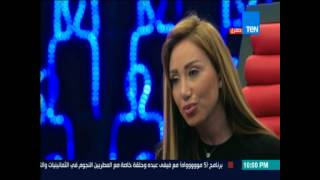 إطلاق مبادرة شباب مصر والسودان للتبادل الثقافي 30 مايو