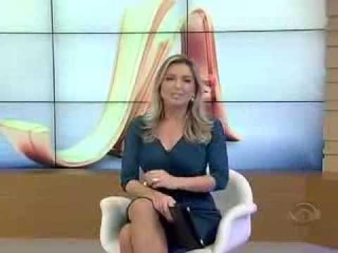 Reportagem da Globo sobre o tijolo ecológico