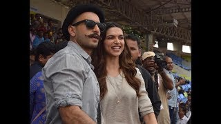 Deepika Padukone and Ranveer Singh announced their wedding on Twitter, Detail inside - ITVNEWSINDIA