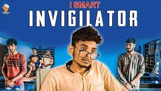 Ismart Invigilator | Latest Telugu Comedy Short Films 2019 | PATAS NANI REDDY - YOUTUBE