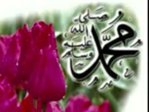 Durood e Taj + Naat Sarwar Kahoon- Mushtaq Qadri Attari -J1Q3KsuOVB8