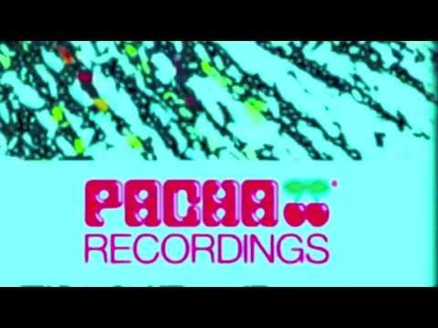 Pacha Recordings Radio Show with AngelZ - Week 91