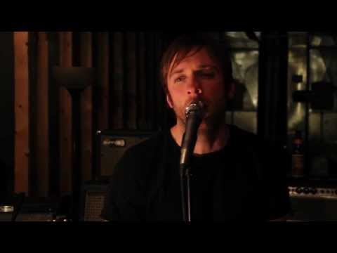 Empires - How Good Does it Feel Live From the Basement
