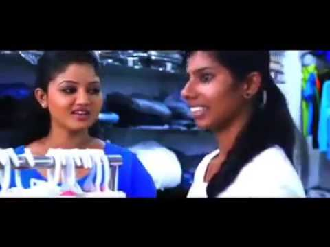 Kaduwa Video Song