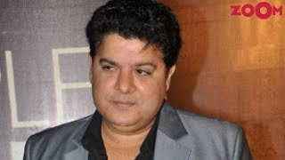 Sajid Khan faces a 1-year BAN from IFTDA | #MeToo movement India - ZOOMDEKHO