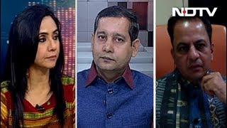 रणनीति: क्या चौथी बार चलेगा रमन सिंह का जादू? - NDTVINDIA