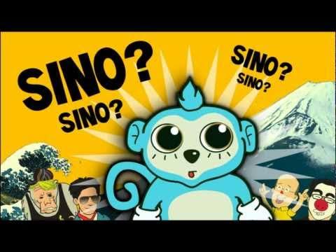 TAO o GOBYERNO - Sino Ang Dapat Magbago?