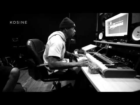 Lil Herb - Lil Herb's Welcome To Fazoland: Making Of A Classic (Ep. 1)