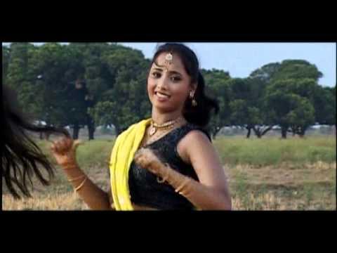 Naap Leke Darji [Full Song] Laagi Chhuti Naahi