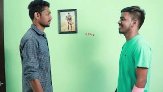B O S E - telugu shortfilm|saikumar|srikanth - YOUTUBE