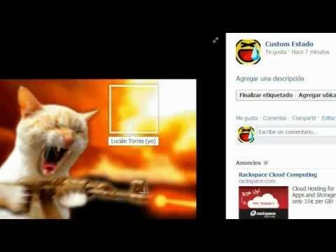 descargar imagenes gifs animados, imagenes con movimientos