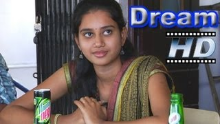 Dream | Telugu Short Film | By Suman Reddy - YOUTUBE
