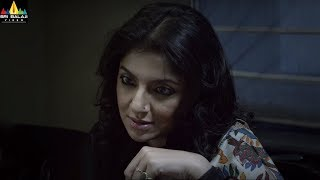Oh Henry Telugu Movie Scenes | Henry with Locket Chatterjee | Sri Balaji Video - SRIBALAJIMOVIES