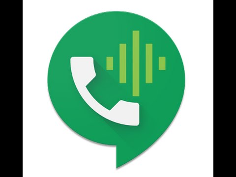 Hangout Dialer: finalmente sono possibili le chiamate Voip Gratuite