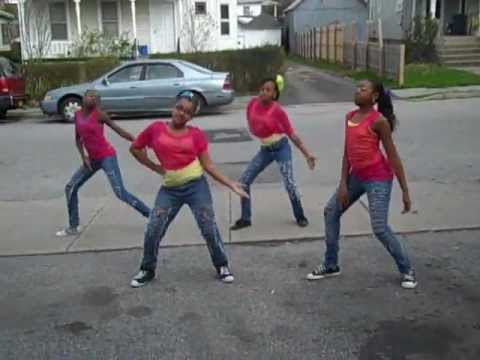 Something to dance for ttylxox mash up from shake it up with the Stajettes