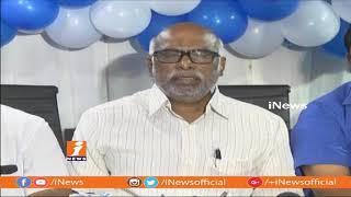 Chandrababu Speed Up Welfare Schemes in AP | Dokka Manikya Vara Prasad  | iNews - INEWS