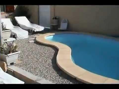 Piscinas Modelo Lanzarote/Menorca.mp4