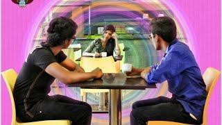 Papa Prema Paricheyam || Telugu Short Films || A Film by Retheshaa Reddy || How boys try girls..? - YOUTUBE