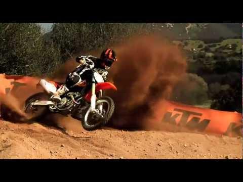 KTM 450 SXS 2013 (4-takt)