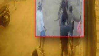 बिहार में महिला सुरक्षा की हकीकत देखिए - ITVNEWSINDIA