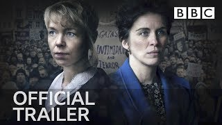 Mother's Day: Launch trailer - BBC - BBC
