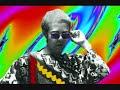 Elton John-  Love Lies Bleeding