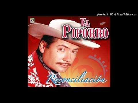 Ellos Las Prefieren Gordas - El Piporro