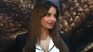 Bipasha wants 'Creature 3D' to be path breaking - IANSINDIA