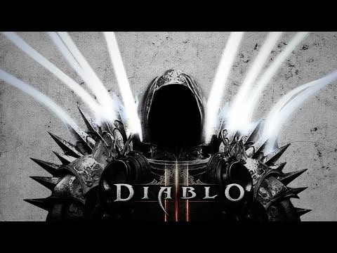 Let's Play! Diablo 3, Ep 7