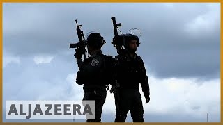 🇵🇸🇮🇱West Bank shootings kill three Palestinians, two Israelis | Al Jazeera English - ALJAZEERAENGLISH