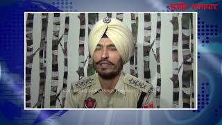 video : मामूली तकरार के बाद युवक की हत्या