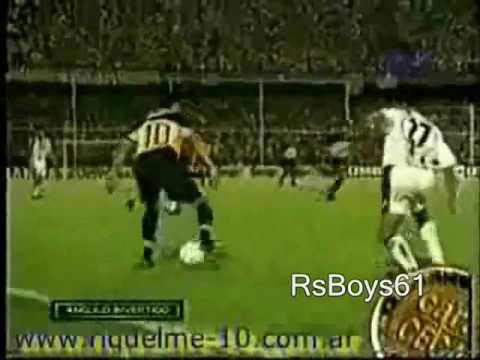 Football Skills and Goals 2010 - 2011 - Football Player Heroes By.RsBoys61