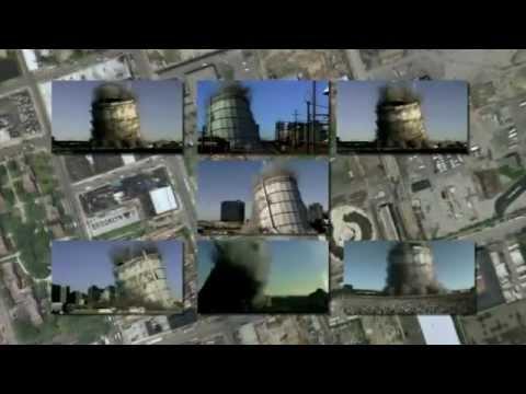 9/11 Разменная монета, второе издание / Loose Change [RUS]