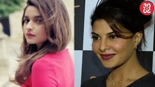 Alia Fires Bodyguard As He Was Drunk | Jacqueline Hopes To Recreate Magic With 'Judwaa 2'