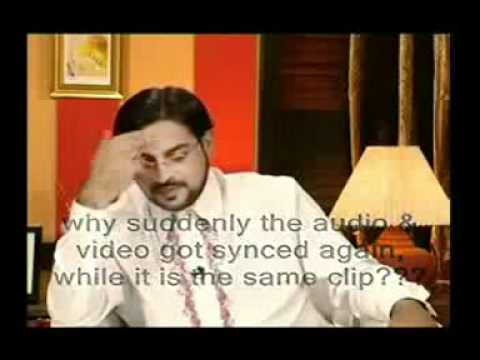 Aamir Liaquat Hussain Exposed OR Not See The Truth Real Face of Dr Aamir Liaqat Husain