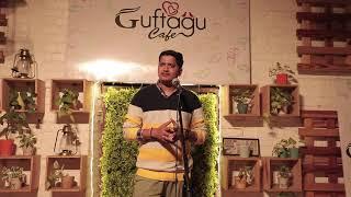 कहानी रोहित और उसकी अरेंज मैरेज की... Amit Chandel: Guftagu Cafe - ITVNEWSINDIA