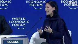 Davos 2019: safeguarding the planet - THESUNNEWSPAPER