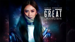 Sarah Geronimo Lyrics