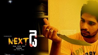 Next Day || Telugu Short Film || Sucide Motive Suspence || 2014 HD - YOUTUBE