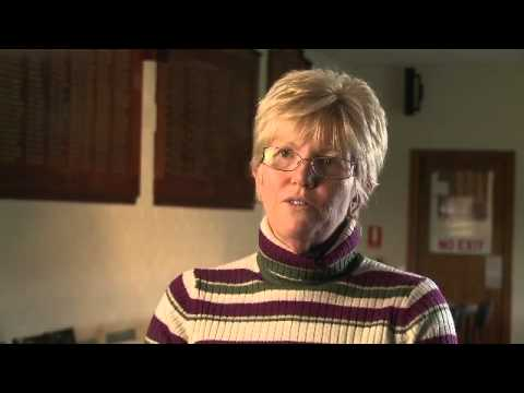 St John case study - defibs save lives