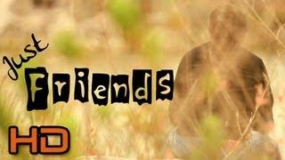 Just Friends | Telugu Short Film By | Chaithanya Orugonda | Eng S/T - YOUTUBE