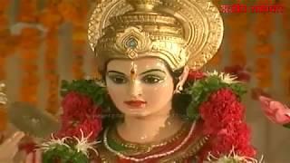 पूरे देशभर में मनाया जा रहा नवरात्रि का त्यौहार