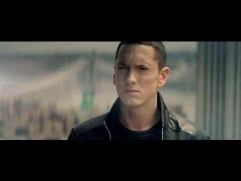 Eminem - *Able To Fly* [Ft. Lupe Fiasco & T.I.] NEW SONG 2012